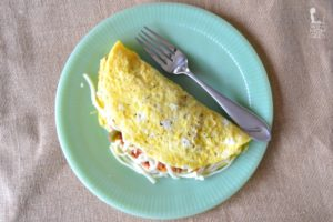 stuffed-pepper-omelet-2