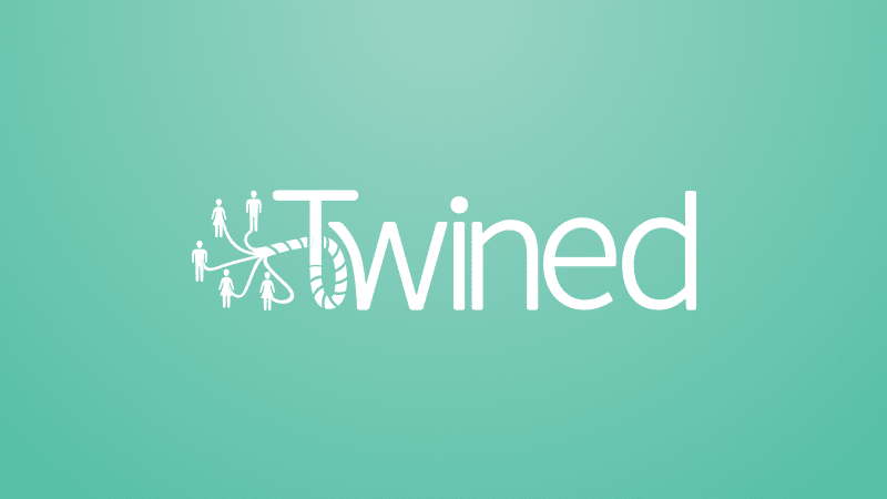 twined-logo-rect (1)