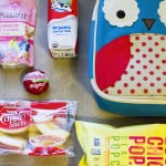 7 Lunchbox Tips for Busy Moms