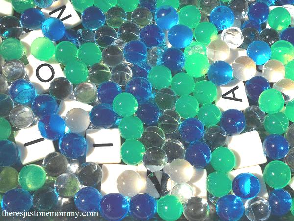 water-bead-spelling-2