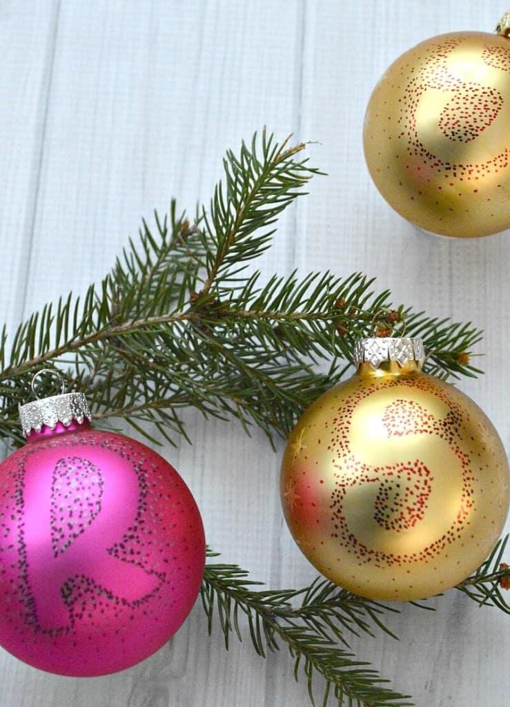 Easy-DIY-Ornaments-v2