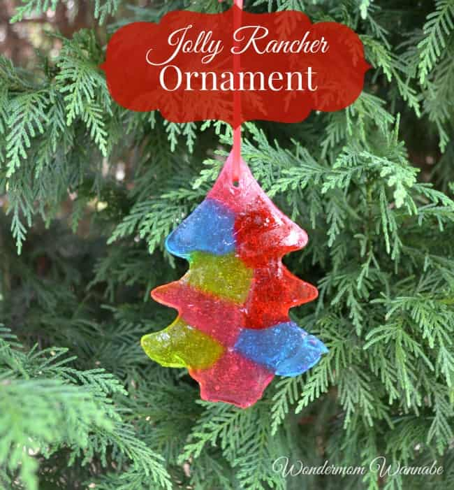 Jolly-Rancher-Ornament