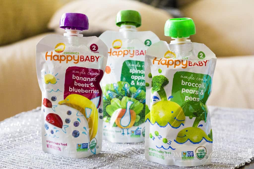 nutrimom for babies