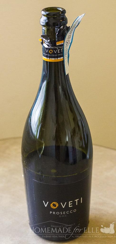 volveti wine