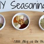 Seasonings-Slider