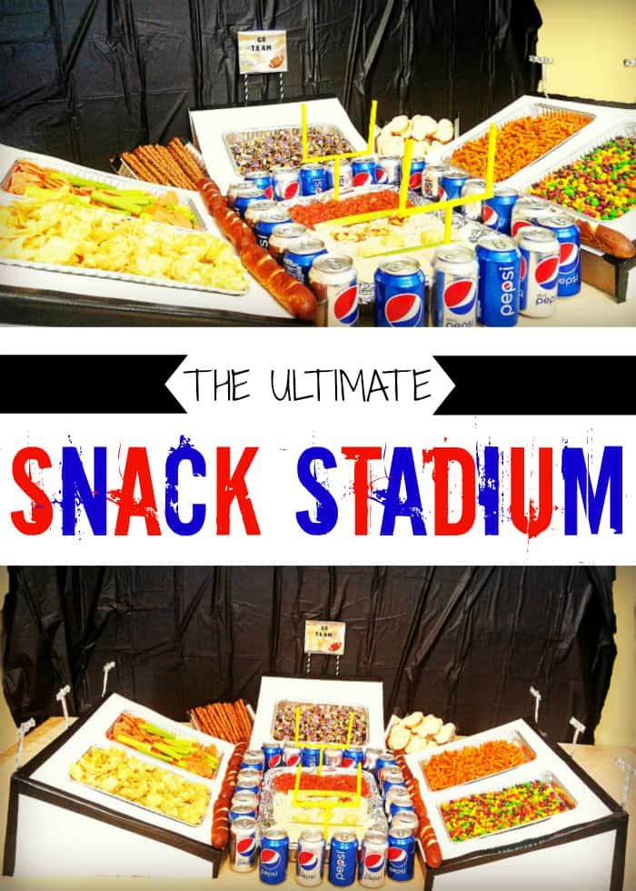 The-Ultimate-Snack-Stadium-1