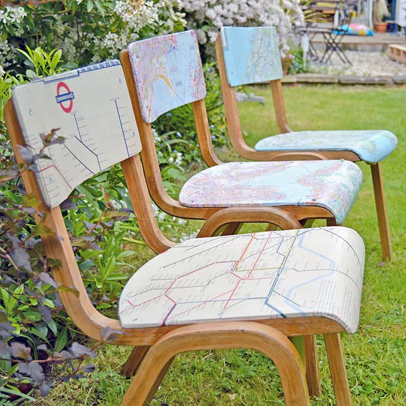 3-map-chairs-garden-gl3-