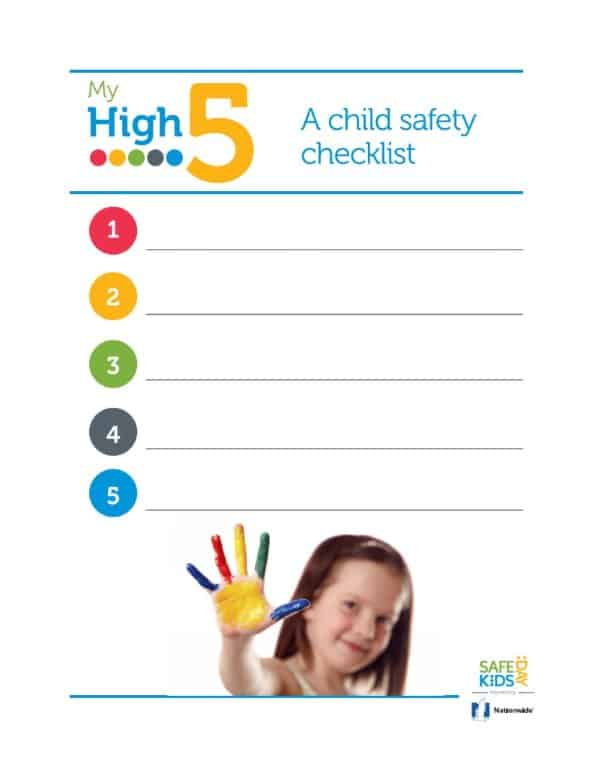 blank_safety_checklist