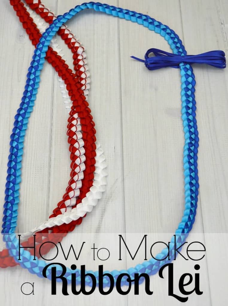 How-to-Make-a-Ribbon-Lei-v