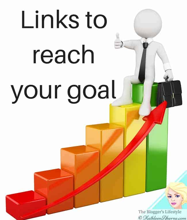 Links-to-reach-your-goalM