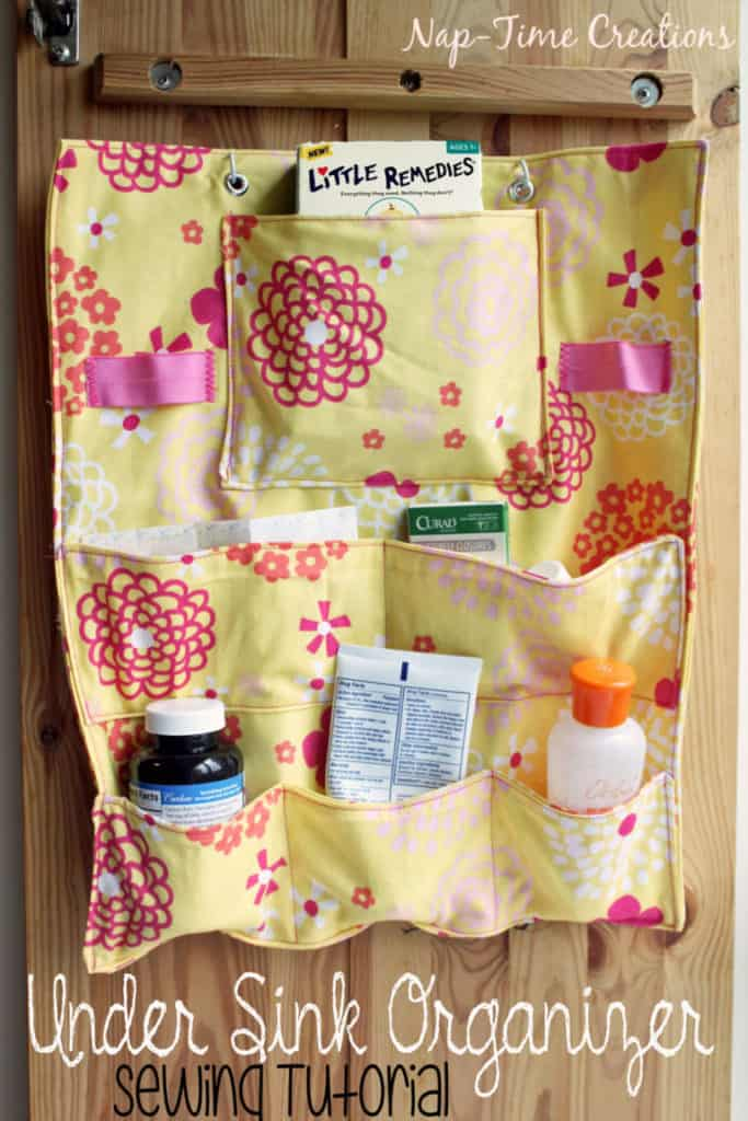 under-sink-organizer-to-keep-your-stuff-in-check-from-Nap-Time-Creations-768x1152