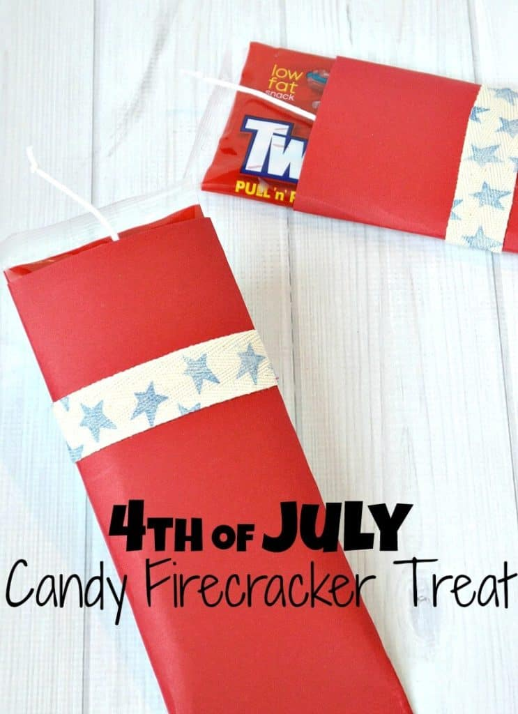4th-of-July-Treats-for-Kids-ver