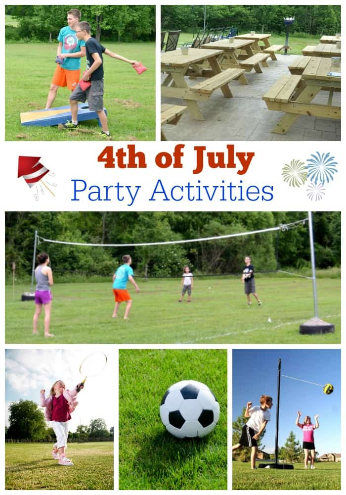 4th-of-July-party-activities-that-are-fun-for-all-ages