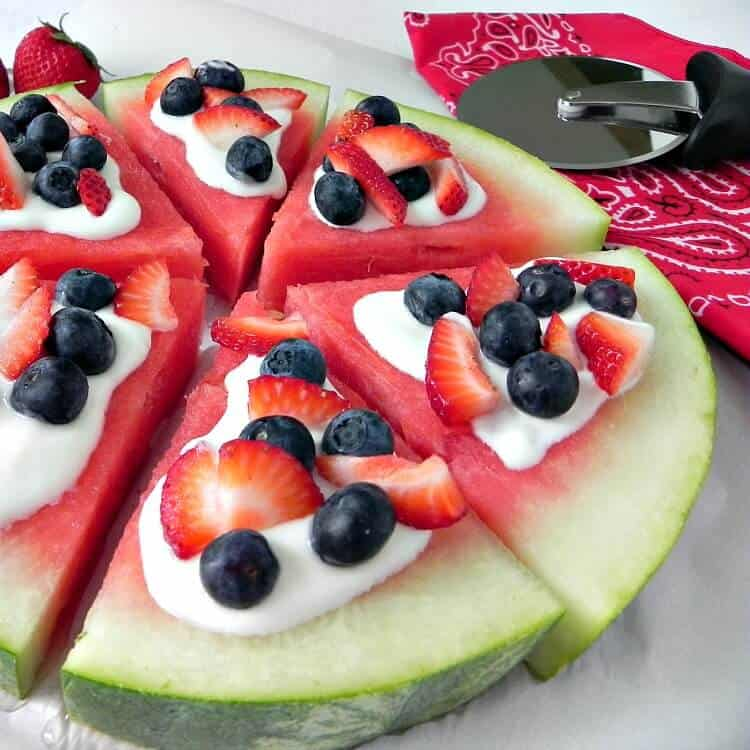 Watermelon-Pizza-closeup