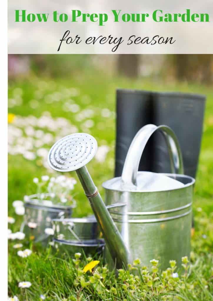 how-to-prep-your-garden