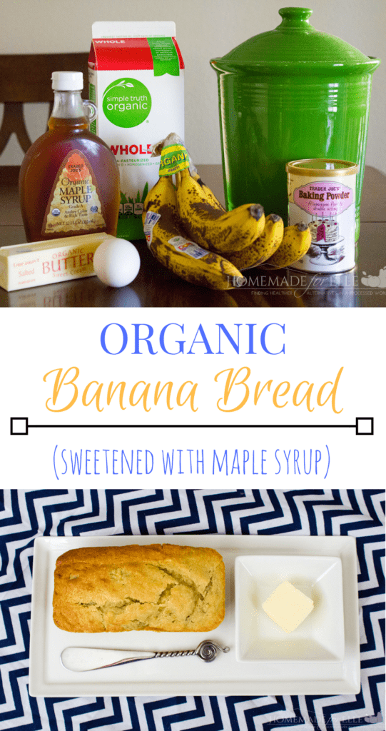 homemade-organic-banana-bread