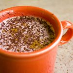 homemade-mexican-hot-chocolate