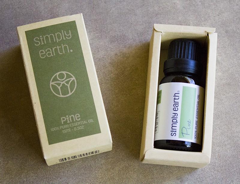 pine-essential-oil