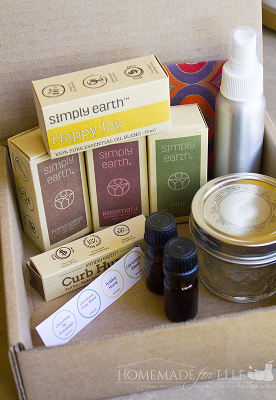 simply-earth-box