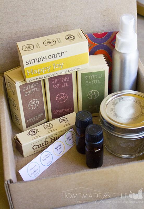 simply-earth-box
