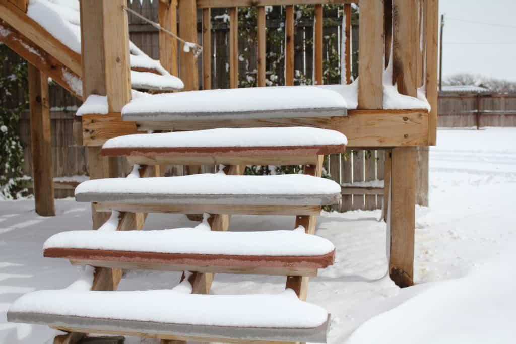 Outdoor Activities for Kids in the Winter   homemadeforelle.com