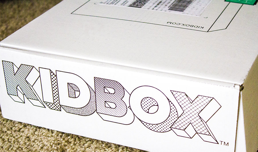 Subscription Boxes for Kid's Clothing   homemadeforelle.com