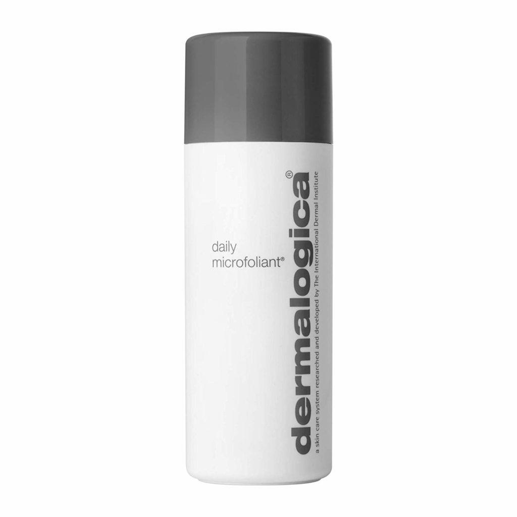 Dermalogica Daily Microfoliant Facial Scrub Exfoliator